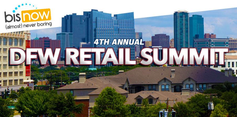 biznow2013-retail-dallas