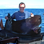 Holmes Firm's Good Catch