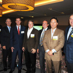 Ron Holmes on Expert Panel for Retail Real Estate Summit