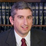 Brian A. Fisher of our Real Estate Practice Group has become a Shareholder