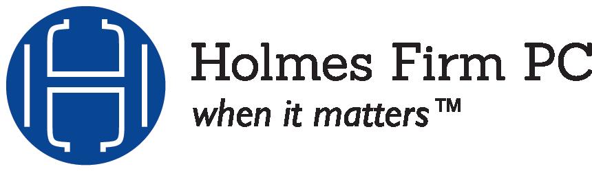 holmes-logo1