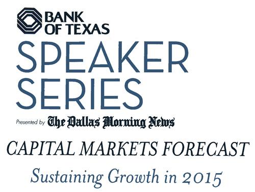capital-markets-forecast-2015