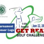 14TH Annual Pathways GET REAL Golf Challenge!