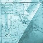 ALTA Survey Updates: Room to Negotiate?