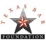 Texas_Bar_Foundation-logo-sq