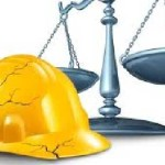 Construction Defect Litigation: It Pays to Plan Ahead