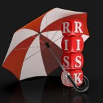 Asset Protection Trusts: Do They Work?