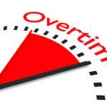 New Overtime Rules start Dec. 1st