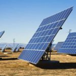 Do Mineral Rights Trump Solar and Wind Rights?