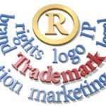 Does your Business have the Trademark Rights to its Name?