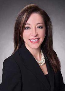 Donna J. Yarborough, probate litigation attorney