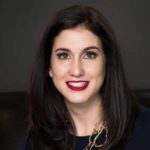 Adriane S. Grace has joined Holmes Firm PC