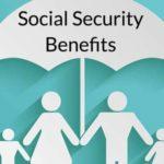 Social Security Benefits 101