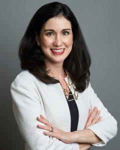 Dallas attorney Adriane S. Grace