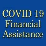 COVID-19 Financial Assistance