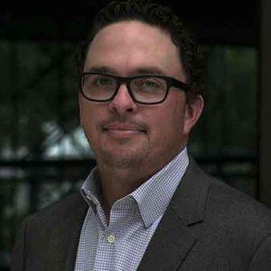Tyler Talman, Founder of Carrington Group
