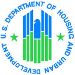 Holmes Firm PC in the middle of the HUD Complaint Against the City of Dallas