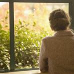 Better Planning for Longer Living