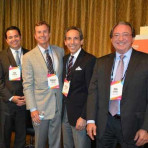 Wrap Up from the Retail Real Estate forum: Trends for Dallas – Fort Worth