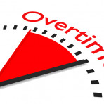 New Overtime Rules start Dec. 1st