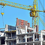 The Holmes Firm has extensive experience in multi-family and multi-use real estate projects