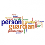 What is a Guardianship and When is it Necessary?