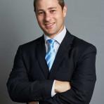 Dallas Attorney John David