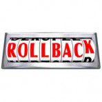 "Reduced Liability For ""Rollback Taxes"""
