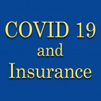 COVID-19 Should You Make a Business Interruption Insurance Claim?