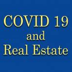 The Effect of COVID-19 on Real Estate Foreclosure Sales