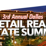 Ron Holmes to moderate Bisnow 3rd Annual Retail Real Estate Summit