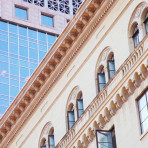 Legal Services for Commercial Real Estate Acquisitions and Sales