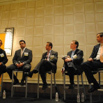 Update: Bisnow's Third Annual Retail Real Estate Summit Panelists offered Insight on Market Trends