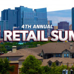 4th Annual DFW Retail Summit